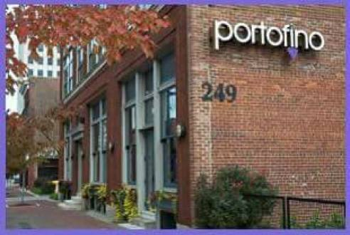 girl-attacked-by-porofino-owner-1