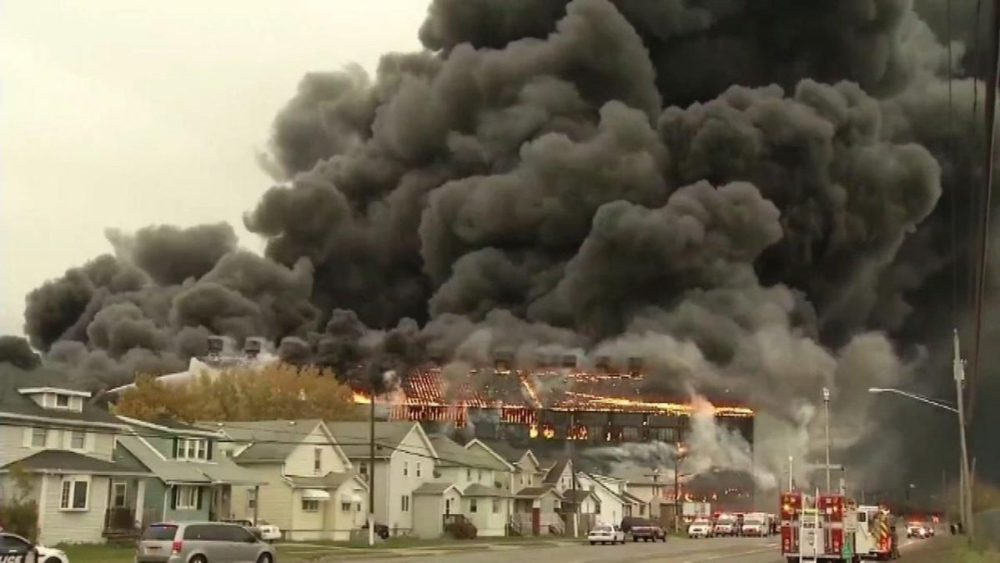 massive-fire-in-ny