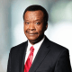 Former Presidential Candidate Dr. Willie Wilson Bails 100 People Out Of Jail