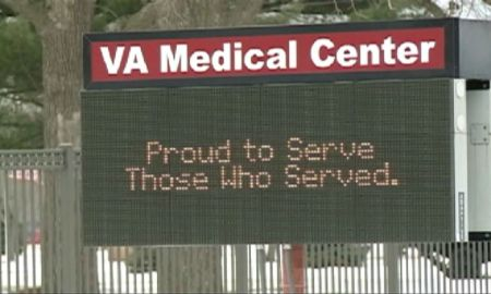 An Estimated 600 VA Dental Patients Possibly Exposed To HIV & Hepatitis In Wisconsin