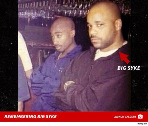 big-syke