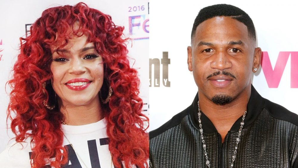 faith-evans-and-stevie-j