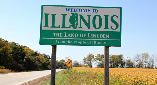 illinois-laws-2017