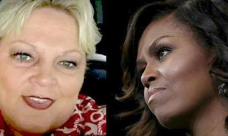 West Virginia Official Who Called Michelle Obama An Ape Was Quietly Reinstated To Her Position
