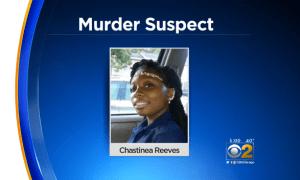 Photo Credit: Video Sceenshot (CBS2News)