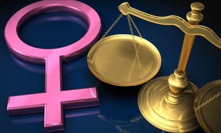 montanta abortion bill