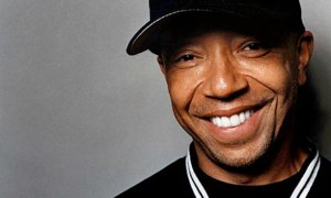 russell-simmons-net-worth