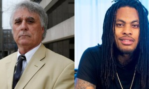 St. Louis Radio Personality On KQQZ Calls Rapper Wakka Flocka Flame A Greasy N*gger & Threatens To Kill Him For Talking About Trump