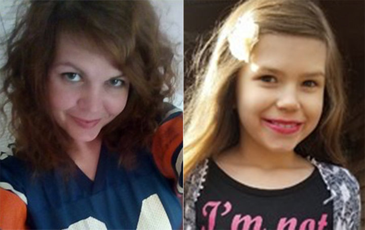 Mother & Daughter Dies In Two Separate Car Accidents 30 Minutes Apart Of Each Other
