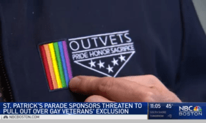 Photo Credit: NBC Boston (Video Screenshot)