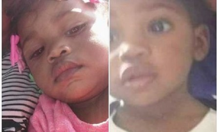Missing 1-Year Old Semaj Crosby Found Dead Inside Her Home