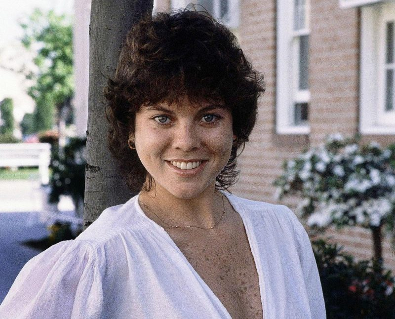 happy-days-erin-moran-1982