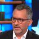 Former GOP Congressman Rep. David Jolly Detested Obamacare Until His Insurance Got Cancelled