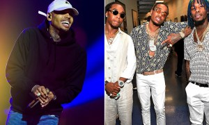 chris-brown-migos