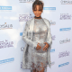 Is there A Bun In The Oven For 51-Year Old Halle Berry? Sure Looks Like It