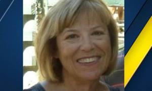 Heidi Ann Muth