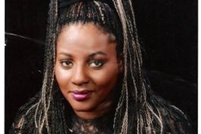 Singer Melissa Bell Of The 9o's Group Soul II Soul Has Passed Away At 53