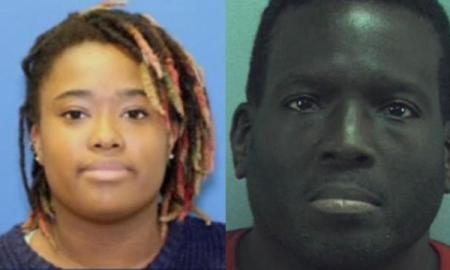 Navy Veteran Accused Of Murdering Ashanti Bille Tells Officers He Hates African-American Women
