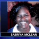 Man Stabs 15- Year Old Girl 80 Times & Set Her On Fire After Meeting Her On Facebook