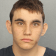 #Breaking: Mugshot Released Of Nikolas Cruz Who Is Charged With 17 Counts Of Premeditated Murder
