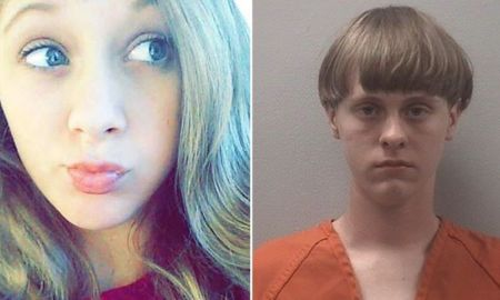 dylann-roof