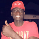 "Black Man Physically Assaulted For Wearing Trumps ""Make America Great Again Hat"""