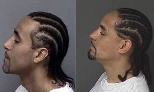 Man Spent 17 Years In Prison Because He Looked Exactly Like The Suspect