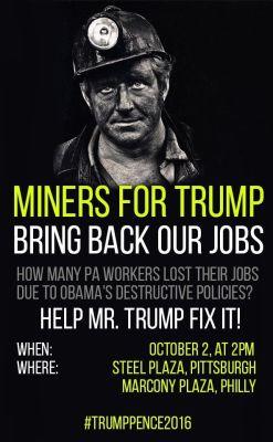 Image result for coal miner lee hipshire