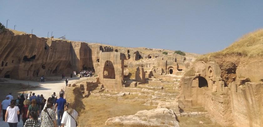 Dara Antik Kenti