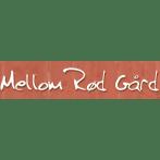 Mello, Rød Gård