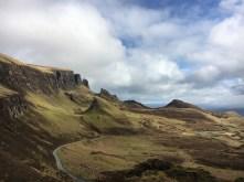 Skye North
