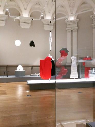 Art Gallery Mode