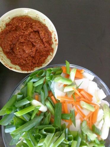 kimchi_fast-fertig