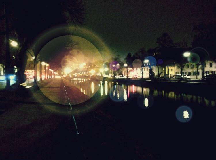 emv-nymphenburg-lensflare