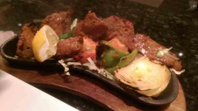 lamb grill calgary himalayan