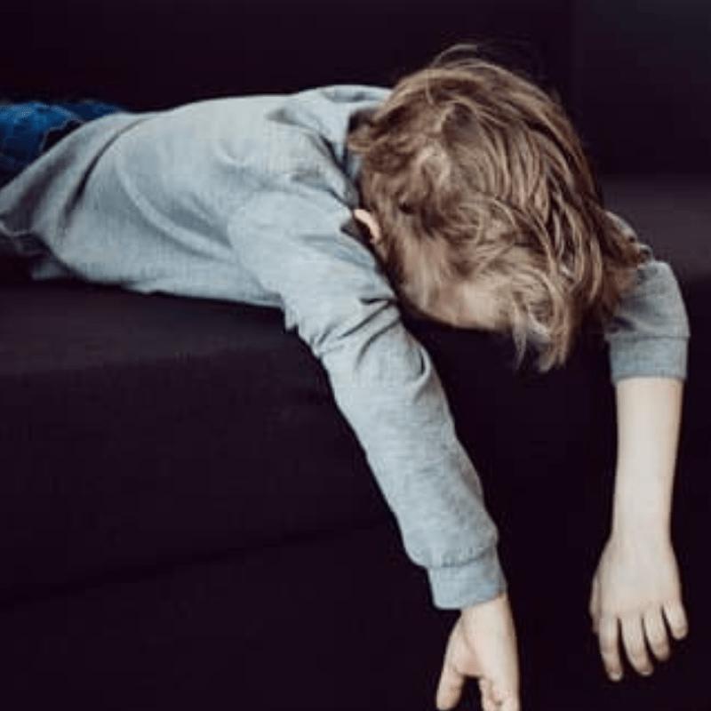 Behavior Planning Autism Therapy