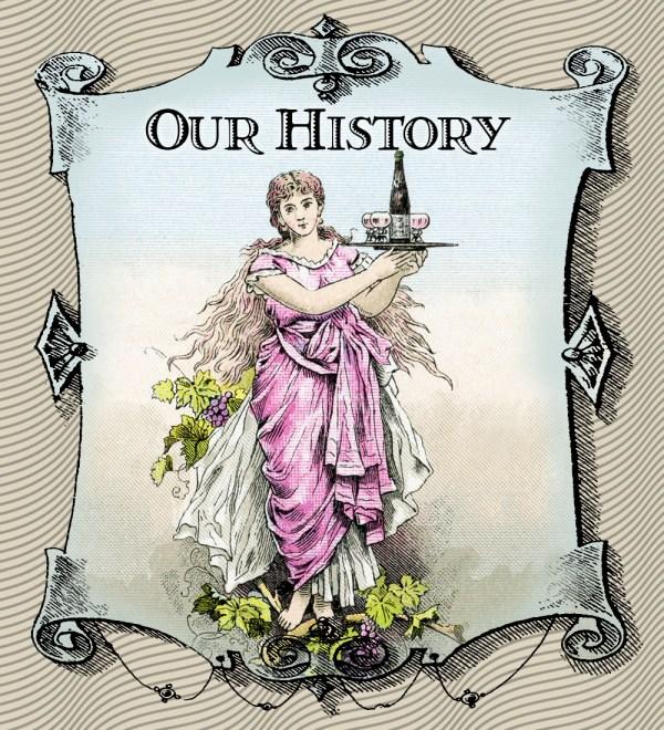 ecwtm-history