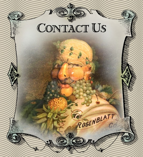 ecwtm-contact