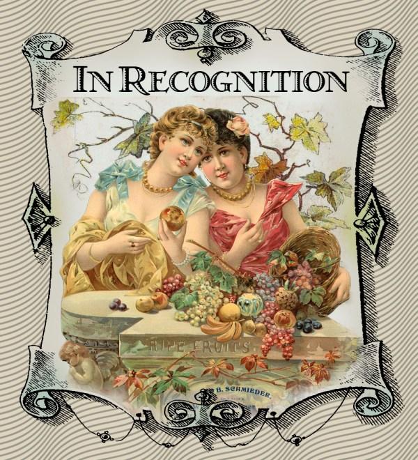 ecwtm-recognition