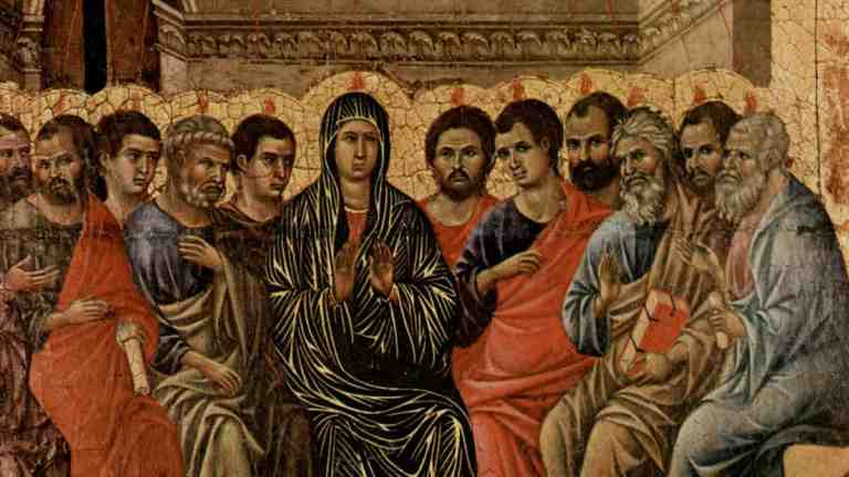 Christianity in the Apostolic Age – A.C. McGiffert