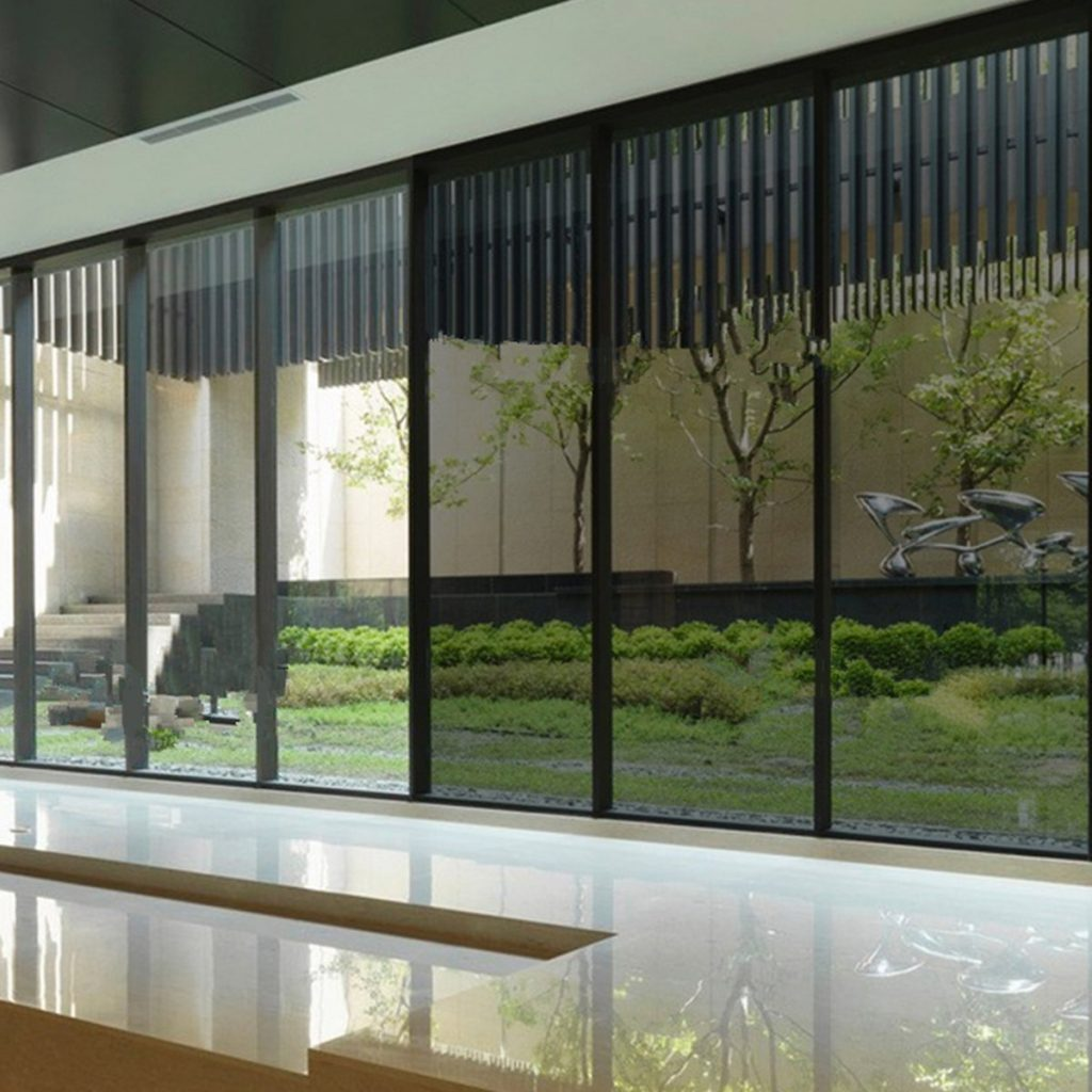 best privacy window films for your home