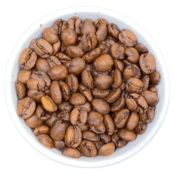 Roast Collection - 2021