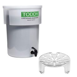 Toddy® - Commercial Brew