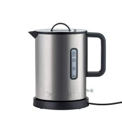 Bodum 34-Ounce Electric Water Kettle
