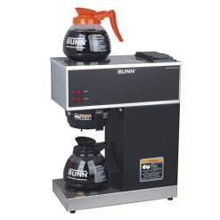Commercial Brewing & Equipment