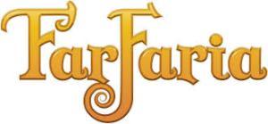 farfaria1