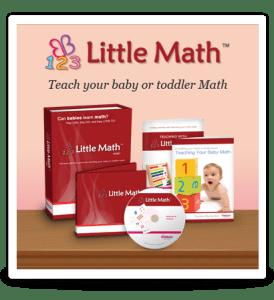 Little Math