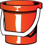 pail-bucket-md
