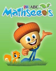 mathseeds