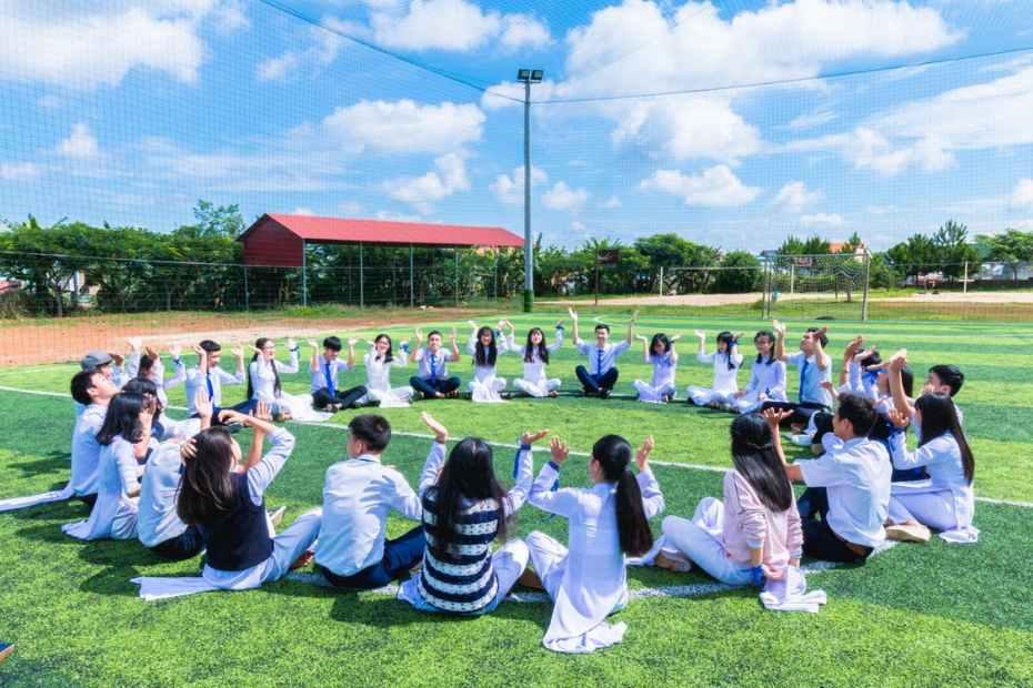 From Preschool to Charter School – Or Not